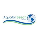 Aquafor Beech