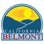City of Belmont