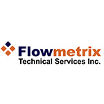 Flowmetrix