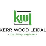 Kerr Wood Leidal
