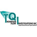 thompson flow investigations